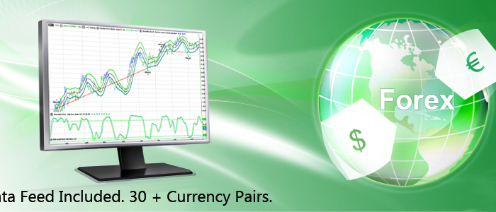 Ecn Trading Currency Broker Is The Broker On Your Own Side