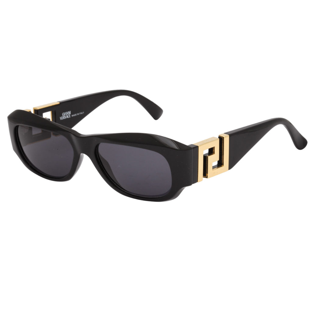 Davidjann Sunglasses And Wraparound Sunglasses