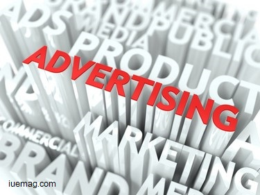 17 On Advertising Difficulties And The Net Marketing With On The Net Marketers