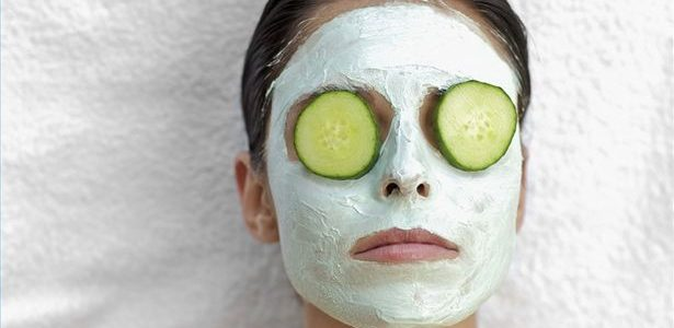 Beauty Skin Care Normal Skin Care And Methods